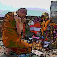 ธรรมะ โดย พระอาจารย์ชยสาโร/ Dhamma by Ajahn Jayasaro