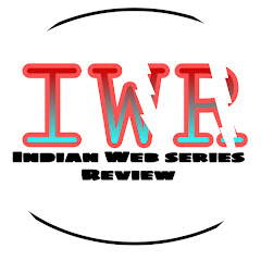 INDIAN WEBSERIES REVIEW