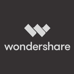 Wondershare Japan
