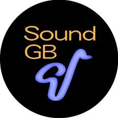 Sound GB