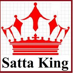 Satta King Leak Jodi