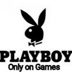 Play Boy ONLY ON GAMES