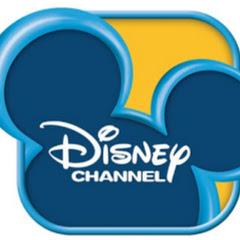 Series Disney