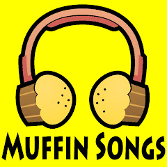 Muffin Songs