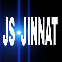 JS Jinnat