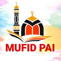Mufid PAI