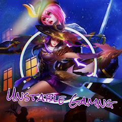 Unstable Gaming