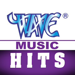 WAVE MUSIC HITS