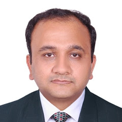Nitin Bhatia