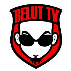 Belut TV