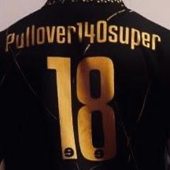 Pullover140super