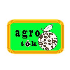 Agro Toko