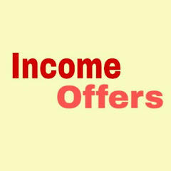 Income Offers