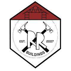 RR Buildings