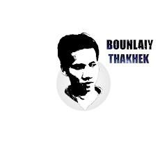 BOUNLAIY THAKHEK