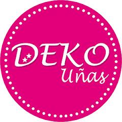 Deko Uñas by Diana Diaz