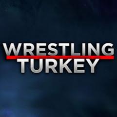 Wrestling Turkey