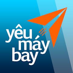 Yêu Máy Bay