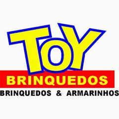 Toy Brinquedos