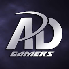 AD Gamer
