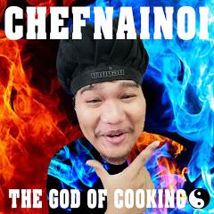 เชฟนายน้อย ยอดเชฟเทวดา [ChefNainoi]