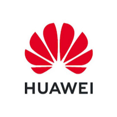 Huawei Mobile Romania