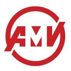 AMV TUBE