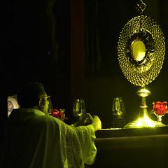 CATHOLIC SINHALA SUPUWATHA