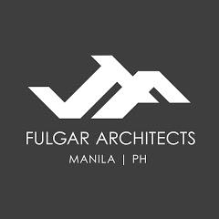 Fulgar Architects