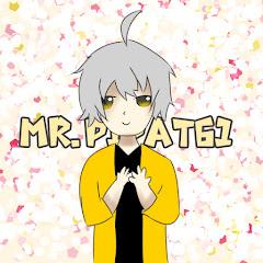 Mr.Pipat61 TV