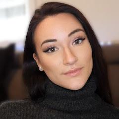 Carla Neya