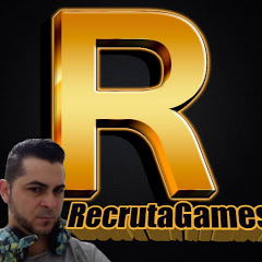 Recruta Games