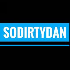 SoDirtyDan