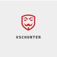 VSC HUNTER