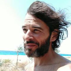 Dr Francesco Catona Psicologo e Psicoterapeuta