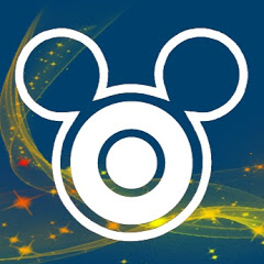 Mouseland - Focus op Disneyland Paris