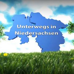 Unterwegs in Niedersachsen