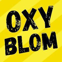OxyBlom