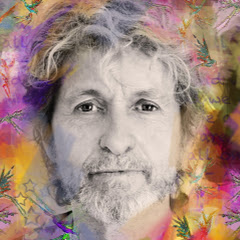 Jon Anderson Official