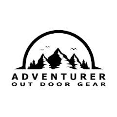 https://adventureroutdoorgear.com/