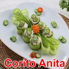 Corito Anita