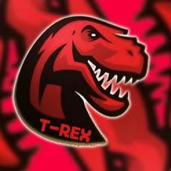 T-REX - STARS