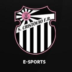 São Cristóvão E-Sports