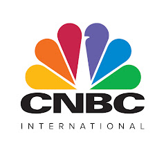 CNBC International