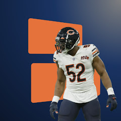 Chicago Bears Now