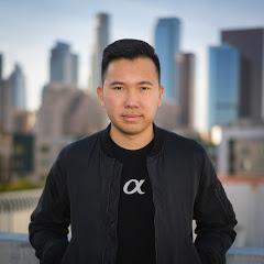 Jason Vong