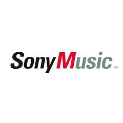 Sony Music (Japan)