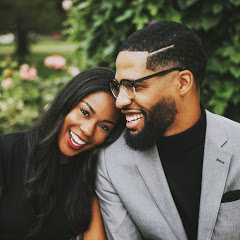 Black, Married and DEBT FREE