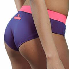 OnSport - фитнес для похудения