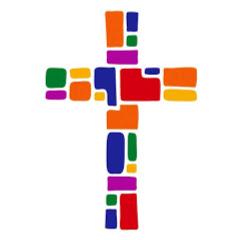 계산중앙감리교회